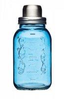 Kitchen Craft Shaker szklany do koktajli - 950 ml