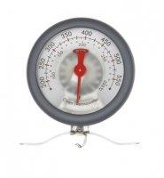 Termometr do piekarnika - Good Grips OXO