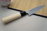 Nóż Deba 12 cm Satake Megumi