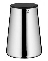 WMF - Pojemnik M na herbatę, TeaTime