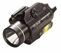 Latarka Streamlight TLR-2 LED