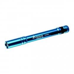 Latarka długopisowa Mactronic NU-TRAIL 02 UV 390nm