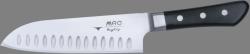 Nóż MAC Professional Santoku 170 mm