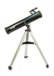 Teleskop Levenhuk Skyline 76x700 AZ