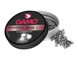 Śrut Gamo PCP Special 4,5 mm 450 szt. (6321851)