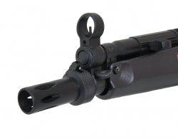 Pistolet maszynowy AEG B&T MP5A5 (15912)