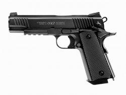 Pistolet Colt M45 CQBP 4.5 mm