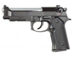 Pistolet ASG M9 IA Blow Back (14835)