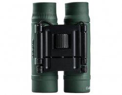 Lornetka Tasco Essentials 10x25 Green (168125G)