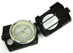 Kompas pryzmatyczny PRECYZJA