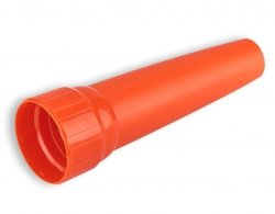 Nakładka Olight Orange do latarek R50 (TW50-O)
