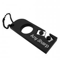 Ostrzałka kieszonkowa AnySharp