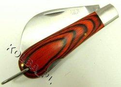 Nóż Joker JKR118 (ostrze 8 cm)