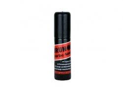 Olej do konserwacji Brunox spray 25 ml