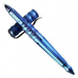 Benchmade Pen Titanium 1100-15
