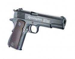 Wiatrówka Remington 1911 RAC 4,5 mm (89260)