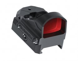 Kolimator Bushnell Red Dot 5 Black (AR750006) B