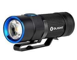 Latarka Olight S1R Baton NEW - 900lm
