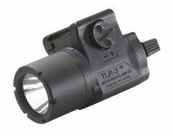 Latarka Streamlight TLR-3 LED