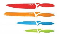 Noże Kuchenne Zestaw 4 Elementy KH-5168