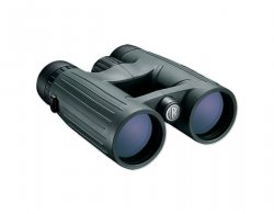 Lornetka Bushnell Excursion 10X42 HD (242410)