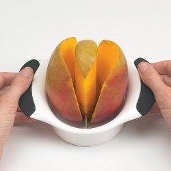 Krajalnica do mango – Good Grips OXO