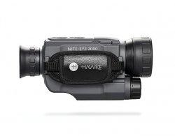 Noktowizor Hawke 5x40 Nite-Eye 2000 (47100)
