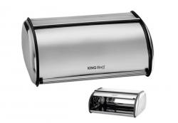 Kinghoff Chlebak KH-3200