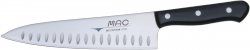 Nóż MAC Chef uniwersalny 200 mm
