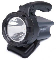 Latarka szperacz Mactronic 9001 LED