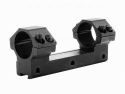 Montaż jednoczęściowy Leapers AccuShot wysoki 1/11mm