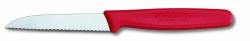 Nóż do jarzyn Victorinox 5.0431
