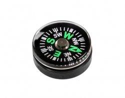 Kompas guzikowy BCB (CK311)