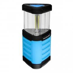 Lampa kempingowa z panelem LED Mactronic PICOP 150 lm