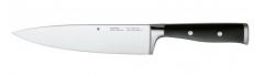 WMF - Nóż szefa kuchni 20cm Grand Class