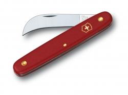 Nóż ogrodniczy Victorinox 3.9060