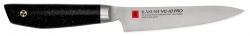 Kasumi Nóż uniwersalny kuty VG10 dł. 12 cm