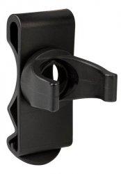 Uchwyt wielofunkcyjny Led Lenser Intelligent Clip 33 mm