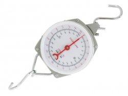 Waga sprężynowa Eurohunt 0 - 200 kg