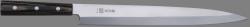 Nóż MAC Japanese Sashimi 300 mm