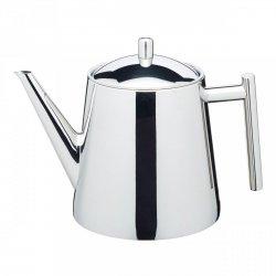 Kitchen Craft Dzbanek do herbaty z zaparzaczem 1.5L - stal nierdzewna