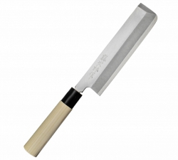 Tojiro Shirogami Nóż Usuba 18 cm