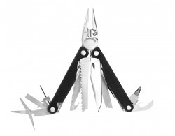 Multitool Leatherman Charge Plus (832516)