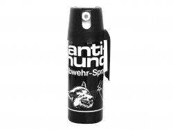 Gaz obronny pieprzowy Anty Dog 50 ml