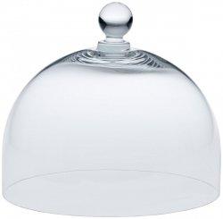 Klosz szklany - 22 cm Birkmann