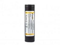 Akumulator Fenix ARB-L2 18650 2600 mAh 3.7V