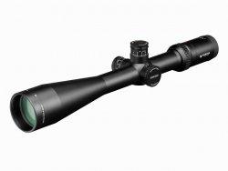 Luneta celownicza Vortex Viper HST 6-24x50 30 mm VMR-1 MOA/MRAD