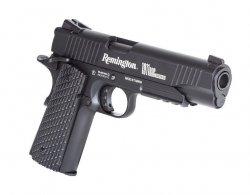 Wiatrówka Remington 1911 RAC Tactical 4,5 mm (89262)