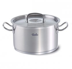 Fissler Garnek Wysoki 10,3l 28cm Original Profi Collection