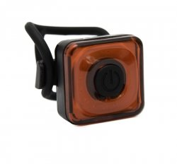 Tylna lampa akumulatorowa MACTRONIC Reddy 1.1